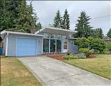 Primary Listing Image for MLS#: 1455115