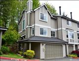 Primary Listing Image for MLS#: 1458415