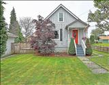 Primary Listing Image for MLS#: 1459315
