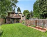 Primary Listing Image for MLS#: 1464815
