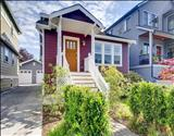 Primary Listing Image for MLS#: 1465215