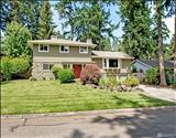 Primary Listing Image for MLS#: 1485515