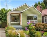 Primary Listing Image for MLS#: 1491615