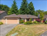 Primary Listing Image for MLS#: 1492715