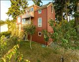 Primary Listing Image for MLS#: 1495115
