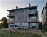 Primary Listing Image for MLS#: 1496615