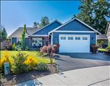 Primary Listing Image for MLS#: 1501615