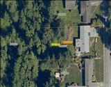 Primary Listing Image for MLS#: 1507915