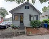 Primary Listing Image for MLS#: 1513215