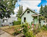 Primary Listing Image for MLS#: 1513415