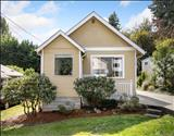 Primary Listing Image for MLS#: 1514315