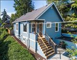 Primary Listing Image for MLS#: 1516115