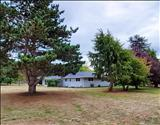 Primary Listing Image for MLS#: 1517415