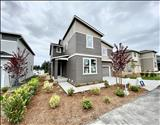 Primary Listing Image for MLS#: 1519615