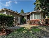 Primary Listing Image for MLS#: 1520315