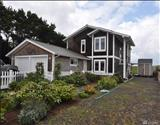 Primary Listing Image for MLS#: 1520515