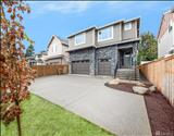 Primary Listing Image for MLS#: 1521115