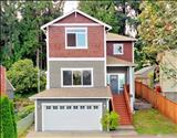 Primary Listing Image for MLS#: 1522915