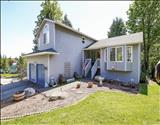 Primary Listing Image for MLS#: 1530015