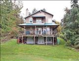 Primary Listing Image for MLS#: 1531915