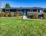 Primary Listing Image for MLS#: 1532815