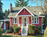 Primary Listing Image for MLS#: 1544115