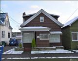 Primary Listing Image for MLS#: 1554415