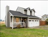 Primary Listing Image for MLS#: 1557715