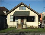 Primary Listing Image for MLS#: 873615