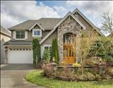 Primary Listing Image for MLS#: 902315