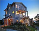 Primary Listing Image for MLS#: 916615