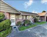 Primary Listing Image for MLS#: 923715