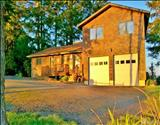 Primary Listing Image for MLS#: 924615
