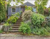 Primary Listing Image for MLS#: 934915