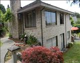 Primary Listing Image for MLS#: 942315