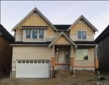 Primary Listing Image for MLS#: 950215