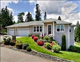 Primary Listing Image for MLS#: 952815