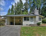 Primary Listing Image for MLS#: 959715