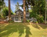 Primary Listing Image for MLS#: 967015