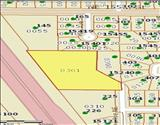 Primary Listing Image for MLS#: 1038816