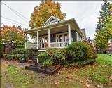 Primary Listing Image for MLS#: 1045116