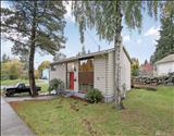 Primary Listing Image for MLS#: 1045216