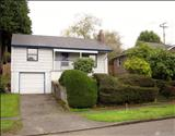 Primary Listing Image for MLS#: 1052216