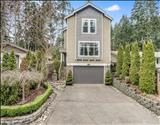 Primary Listing Image for MLS#: 1076616