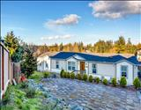 Primary Listing Image for MLS#: 1082416