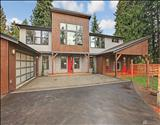 Primary Listing Image for MLS#: 1083416