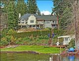 Primary Listing Image for MLS#: 1089416
