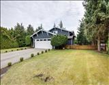 Primary Listing Image for MLS#: 1095016