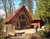 Primary Listing Image for MLS#: 1099116