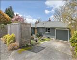 Primary Listing Image for MLS#: 1103916